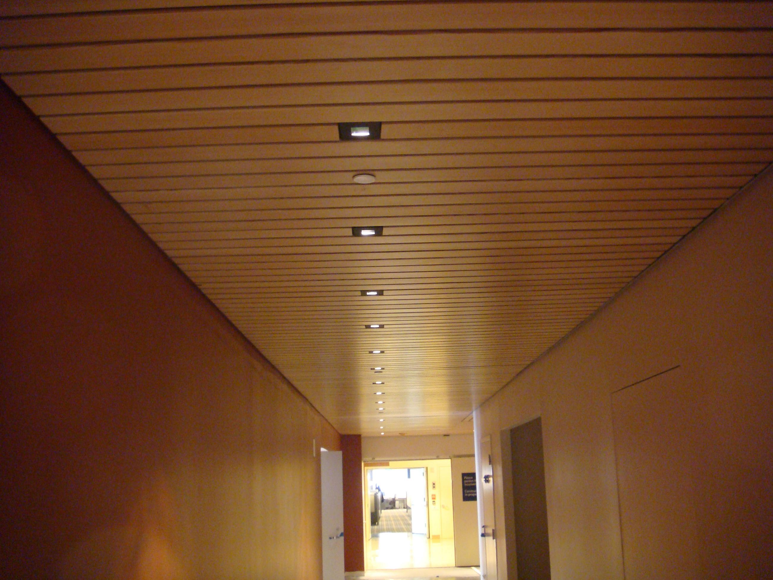 armstrong image x tiles flooring choice ceilings org sahara size panels boatylicious impression ceiling for tile
